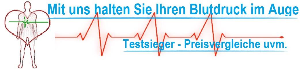 blutdruck-messen.com