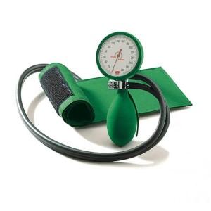 Blutdruckmessgerät manuell / RR Gerät