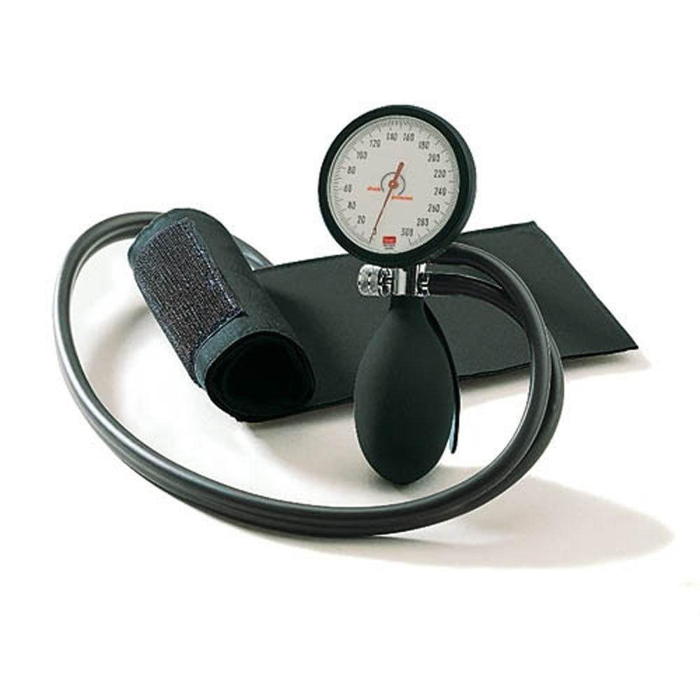 gutes blutdruckmessgeräte für zu hause