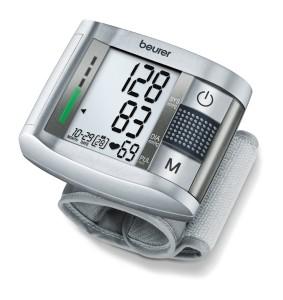 sprechendes Blutdruckmessgerät