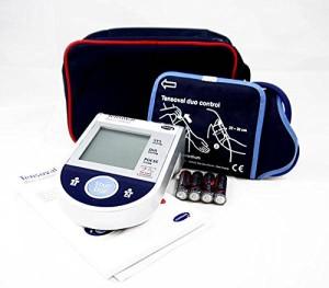 Hartmann Blutdruckmessgerät