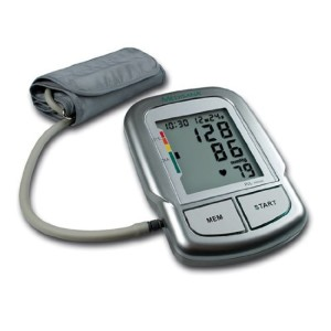 Medisana Blutdruckmessgerät