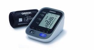 Omron Blutdruckmessgerät