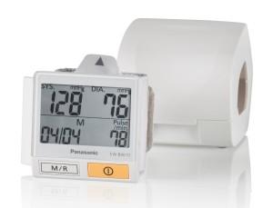 Blutdruck messen ohne Gerät
