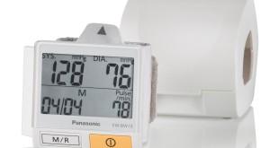 Panasonic EW-BW 10