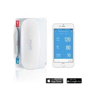 Blutdruck mit Handy messen